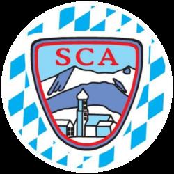 SC Altstädten e.V.